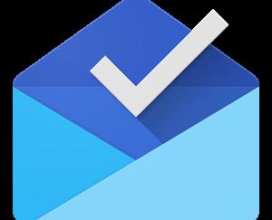 10 Hal yang Harus Diketahui tentang Inbox dari Gmail