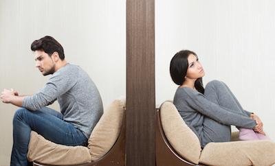 Tanyakan 3 Hal Ini Ke Diri Sendiri Sebelum Putus