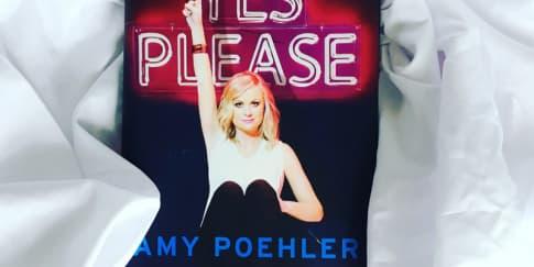 Tips Bercinta dari Amy Poehler