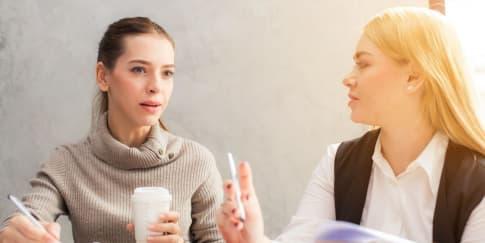 9 Kesalahan Berbisnis Yang Wajib Kamu Hindari