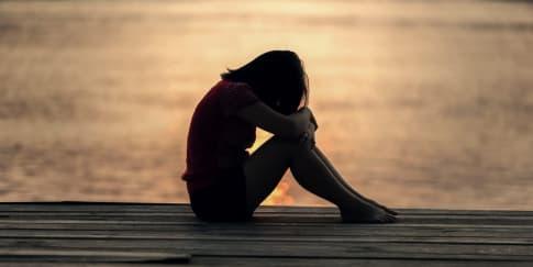 9 Tanda Fisik dari Gangguan Kesehatan Mental