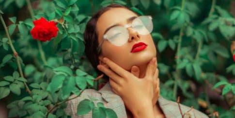 9 Tips Makeup Valentine Agar Tahan Lama