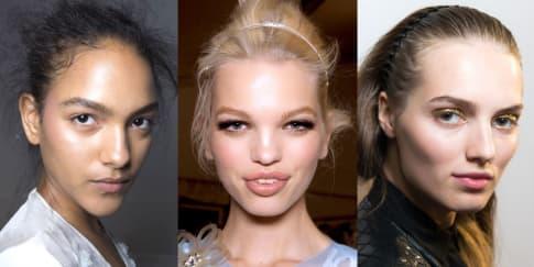 Face Strobing: Teknik Merias Wajah Terbaru!