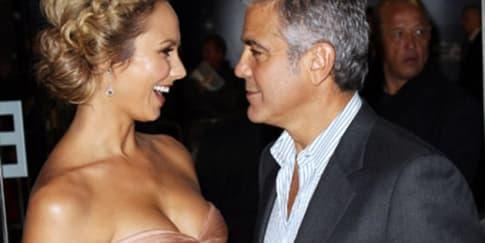 Apakah Flirting Bagian dari Selingkuh?