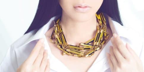Keunikan Perhiasan Fréj