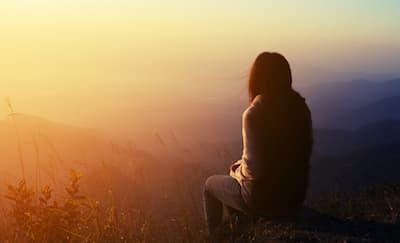 5 Manfaat Patah Hati