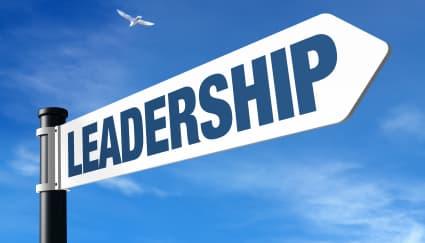 3 Karakter Pemimpin yang Baik
