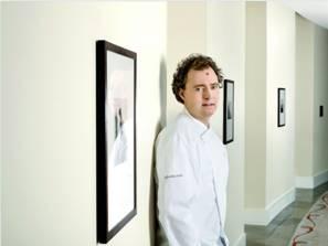 Restoran The Ritz-Carlton Dibanjiri Penghargaan Michelin Star