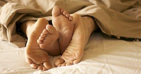 Kesalahan Tentang Kondom yang Perlu Dihindari