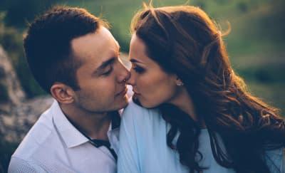 3 Hal yang Diinginkan Wanita dari Pasangannya