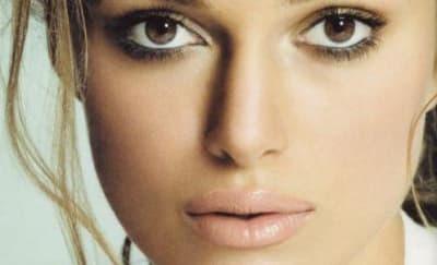 Langkah Mudah Aplikasikan Warna Lipstik Nude