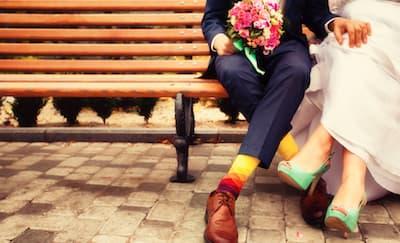 Cara Mengadakan Pesta Pernikahan Kekinian