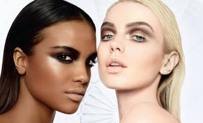 Makeup Favorit Para Artis