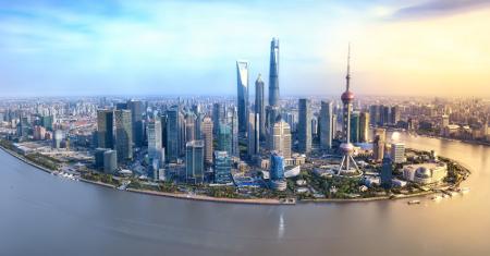 6 Tempat Yang Wajib Anda Kunjungi di Shanghai