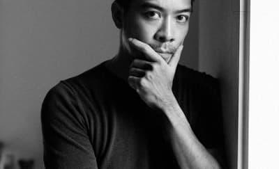 [A Chat With] Wong Sim: Hitam-Putih Dunia Fotografi