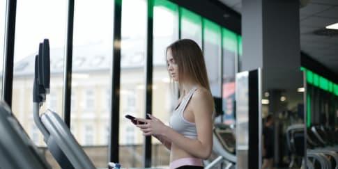 AIA Vitality: Teknologi Penunjang Gaya Hidup Sehat Dan Bugar