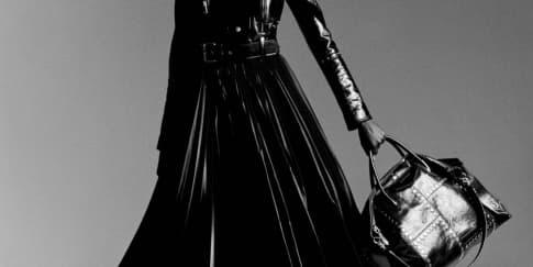 Perayaan 10 Tahun Koleksi Tas Antigona Givenchy