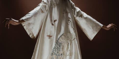 Tiga Label Modestwear Baru Hadir Di Butik Masari