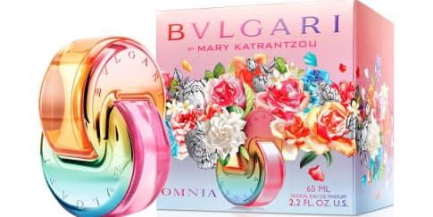 Pilihan Parfum Baru Yang Rilis Di Bulan Mei 2021