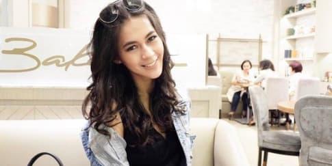 Baim Wong Bakal Menikah! Ini 9 Fakta Tentang Calonnya