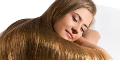 Beauty Review: K Water, Cara Cepat Membuat Rambut Berkilau
