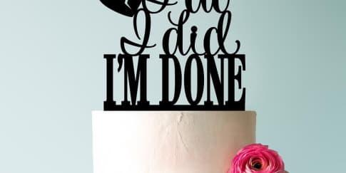 Benarkah Perceraian Itu Bisa Menular?