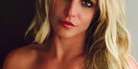 Britney Spears Sumbang Rp 13.4 M Ke Yayasan Kanker Anak
