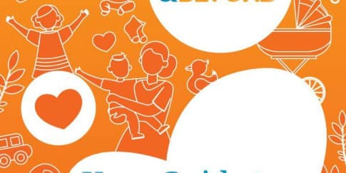 Transformasi Mother & Beyond Dari Mother & Baby Indonesia