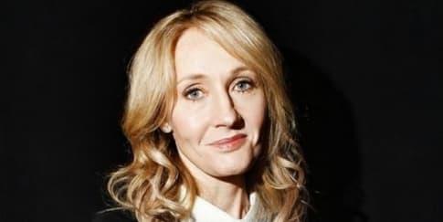 Buku Terbaru JK Rowling Dianggap Mencirikan Transphobia