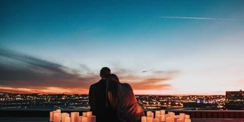 Hati-Hati, Kenali Tanda Pasangan yang Hanya Memanfaatkanmu
