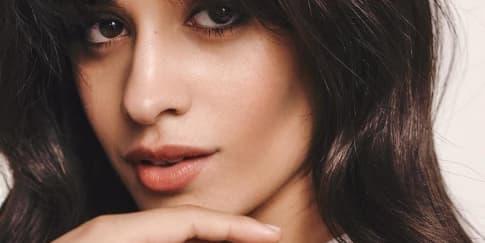 Camila Cabello Bergabung Ke Keluarga Besar L'Oreal