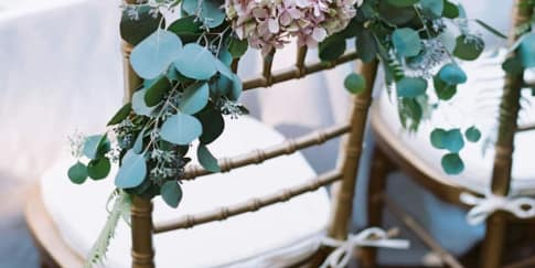 Cara Agar Pernikahan Murah Tidak Terlihat Murahan