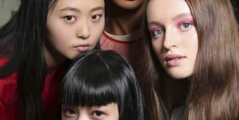 Cara Memilih Makeup Sesuai Warna Kulit