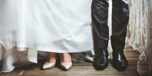 Cara Menolak Perjodohan