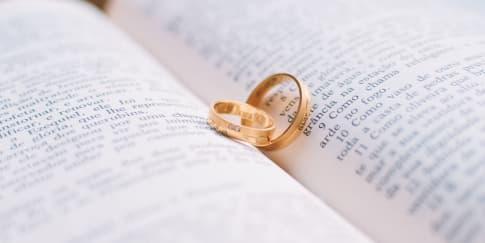 Cara Mudah Menemukan Cincin Pernikahan Impian