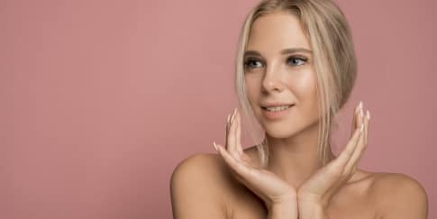 Cara Mudah Percantik Kulit, Rambut, dan Kuku dari Dalam