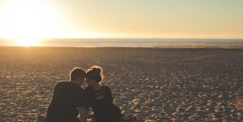 Cara Tampil Cantik yang Benar Saat Kencan Pertama