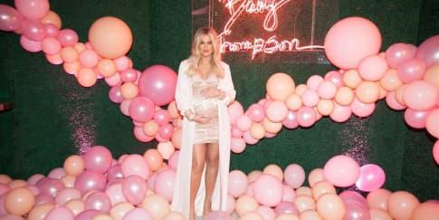 Cara Terlihat Kurus Di Foto Dari Khloe Kardashian