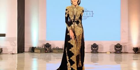 Cerita di Balik Pameran Pernikahan 'Kama Asmara'
