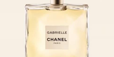 Chanel Memperkenalkan Wewangian Baru