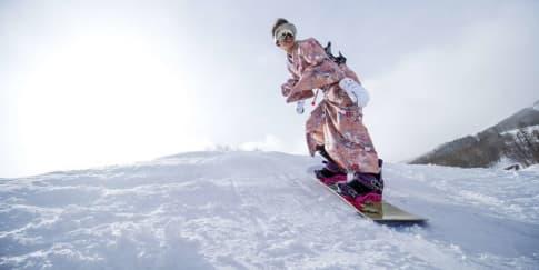 Club Med Hadirkan Hotel Ski Ke-2 di Jepang