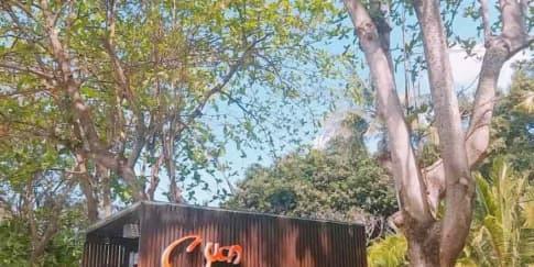 Cuca Bali: Kelezatan Terbaik di Asia [Editor's Pick]