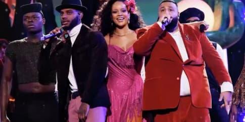 Daftar Lengkap Pemenang Penghargaan Grammy Awards 2018