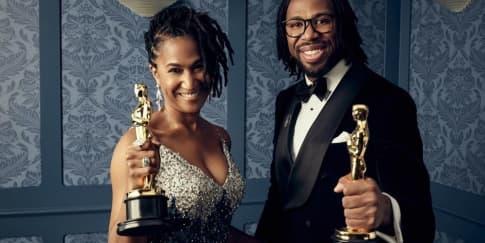 Daftar Pemenang Piala Oscar 2020