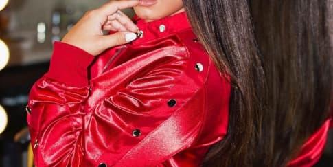 Demi Lovato Rilis Lagu Baru Berjudul Sexy Dirty Love