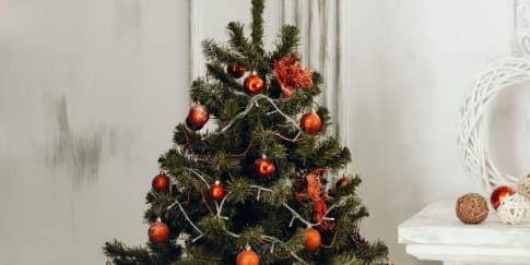 Deretan Lagu Natal Terbaru Untuk Meriahkan Hari Natal