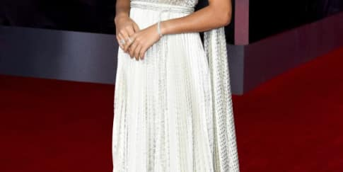 Jadi Duta Baru Dior, Mari Kenalan Dengan Emma Raducanu