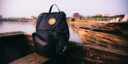 Episode Terbaru 'What We Carry' Prada Re-Nylon