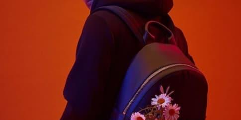Fendi Berkolaborasi Dengan Bintang K-Pop Taeyang