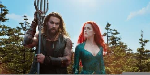 Film & Tayangan Unggulan HBO di Libur Akhir Tahun